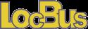 logo LocBus