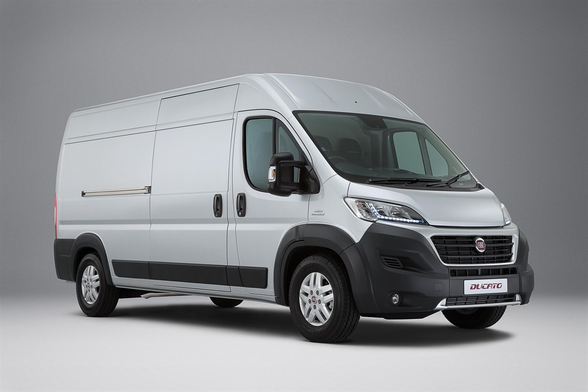 location fiat ducato lausanne